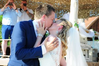 K&B-wedding-16