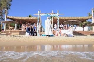 K&B-wedding-19