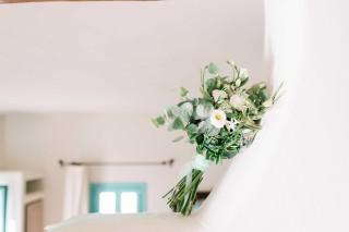 ninna-kamo-wedding-07