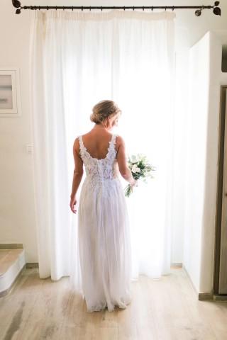 ninna-kamo-wedding-13