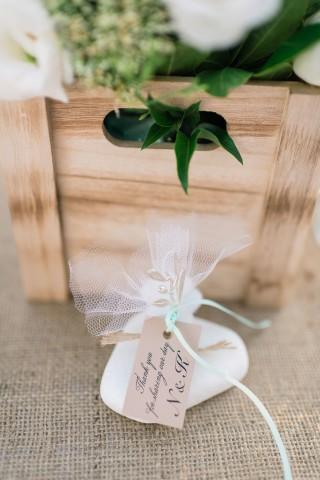 ninna-kamo-wedding-16