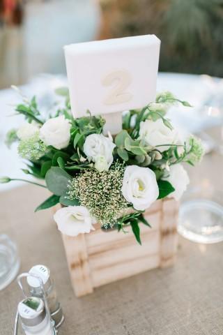 ninna-kamo-wedding-17