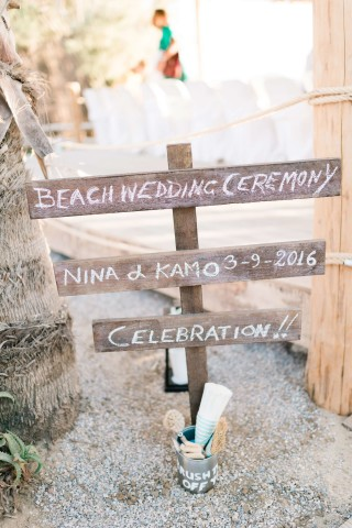 ninna-kamo-wedding-18