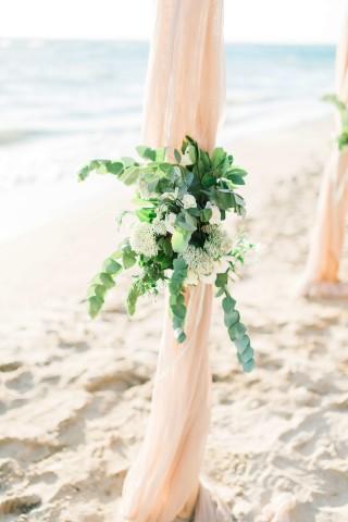 ninna-kamo-wedding-19