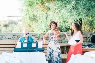 ninna-kamo-wedding-20