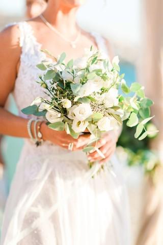 ninna-kamo-wedding-21