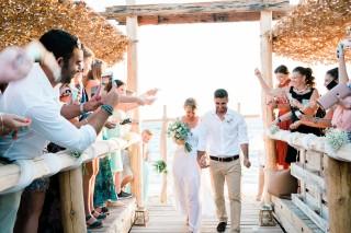ninna-kamo-wedding-24