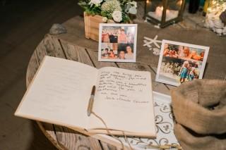 ninna-kamo-wedding-29