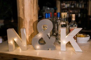 ninna-kamo-wedding-31