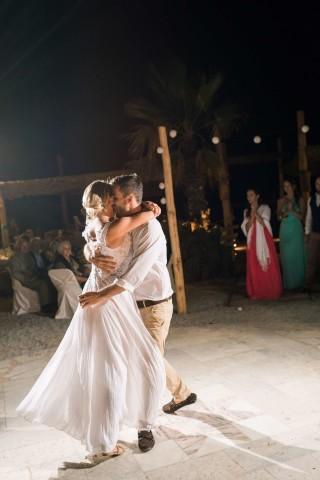 ninna-kamo-wedding-32