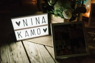 ninna-kamo-wedding-33