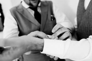 naxos-wedding-kieran-melissa-05