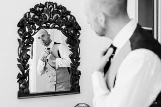 naxos-wedding-kieran-melissa-06