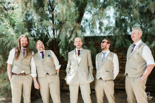 naxos-wedding-kieran-melissa-07