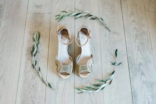naxos-wedding-kieran-melissa-09