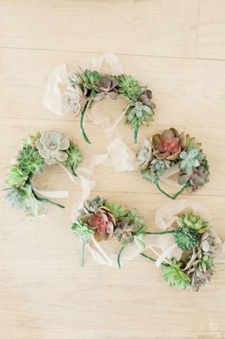 naxos-wedding-kieran-melissa-12