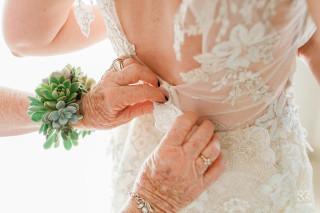 naxos-wedding-kieran-melissa-14