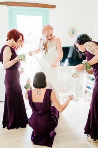 naxos-wedding-kieran-melissa-15