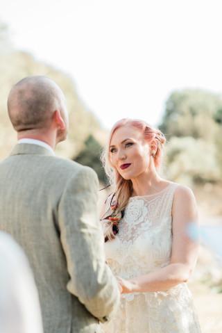naxos-wedding-kieran-melissa-16