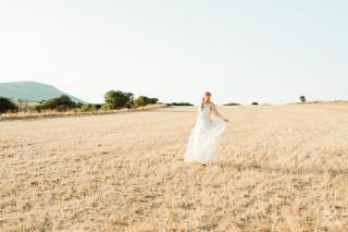 naxos-wedding-kieran-melissa-19