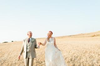 naxos-wedding-kieran-melissa-20