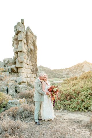 naxos-wedding-kieran-melissa-21