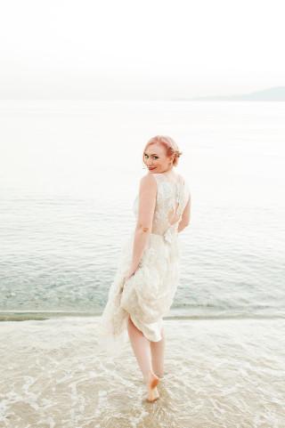 naxos-wedding-kieran-melissa-23