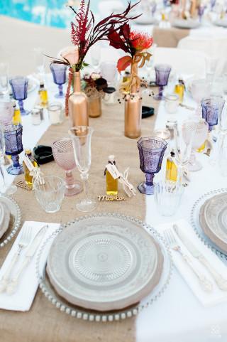 naxos-wedding-kieran-melissa-24