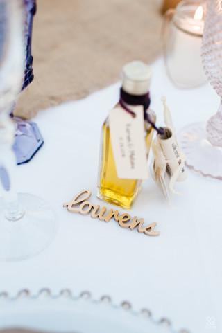 naxos-wedding-kieran-melissa-25