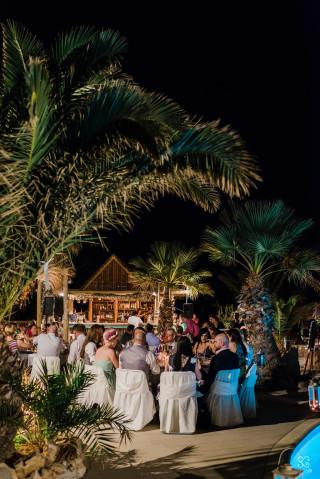 naxos-wedding-kieran-melissa-28