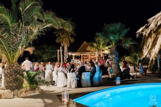 naxos-wedding-kieran-melissa-29