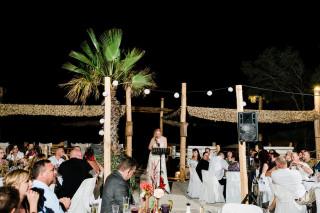 naxos-wedding-kieran-melissa-31