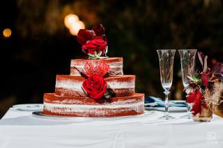 naxos-wedding-kieran-melissa-32