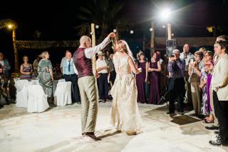 naxos-wedding-kieran-melissa-33