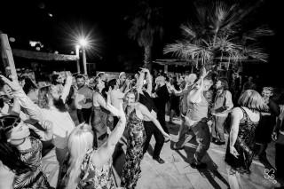 naxos-wedding-kieran-melissa-34