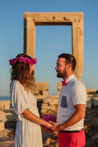 Andra Stefan naxos eye weddings-10