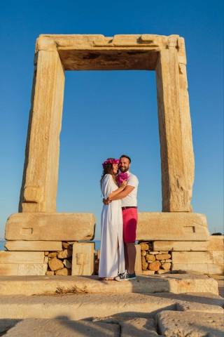 Andra Stefan naxos eye weddings-11