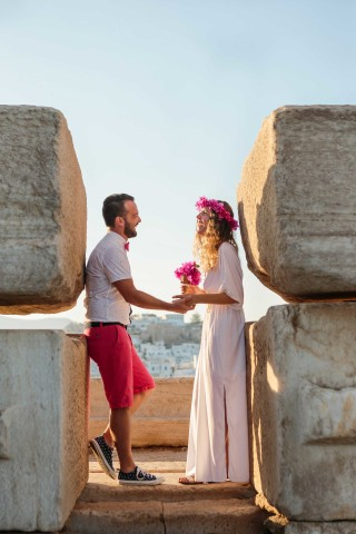 Andra Stefan naxos eye weddings-12
