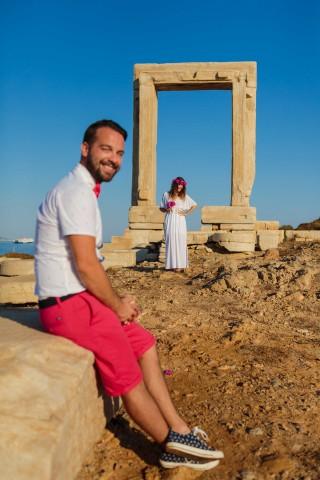 Andra Stefan naxos eye weddings-14